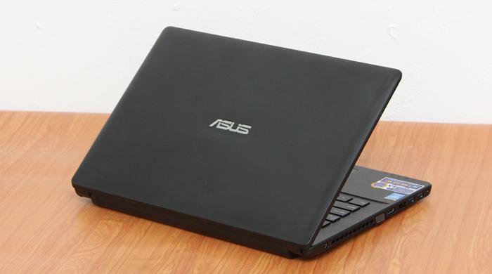 Chọn mua laptop giá rẻ như thế nào
