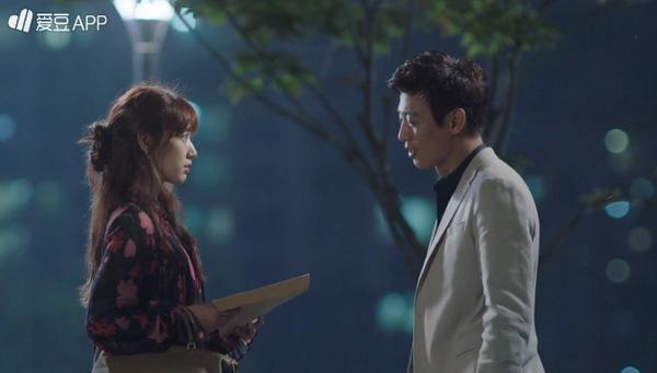 Znalezione obrazy dla zapytania doctors drama korea
