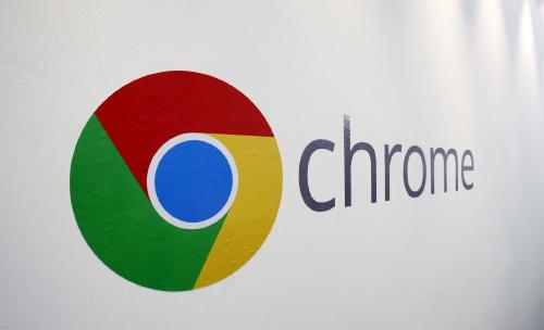 Chrome 53 với giao diện Material Design đã được đăng tải