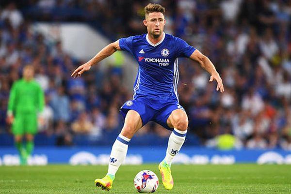 Đội hình 'trong mơ' kết hợp giữa Arsenal với Chelsea