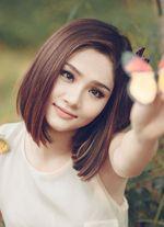 Gương mặt của năm: Miu Lê, em đã ở đâu?