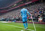 Đồng tiền điên rồ: Neymar, Trung Quốc và Premier League