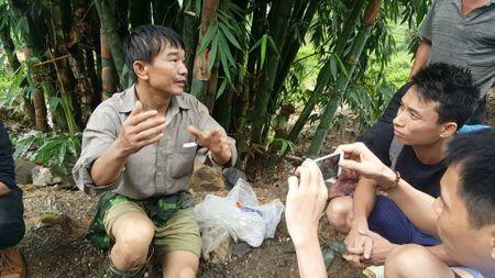 Tuong trinh tu bai vang oan nghiet o Lao Cai - Anh 8