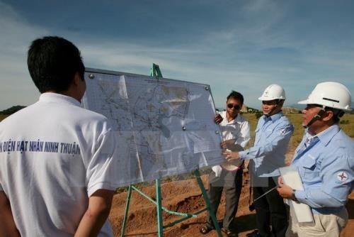 Tầm quan trọng của điện hạt nhân và than trong quy hoạch điện mới