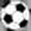 TRỰC TIẾP U23 Việt Nam 5-1 U23 Malaysia: HẾT GIỜ!