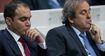 Bầu cử Chủ tịch FIFA: Danh thủ hay tài phiệt?