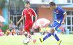 U19 Việt Nam - U19 Lào: Đặt vé vào chung kết