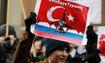 Nga 'trả đũa' Thỗ Nhĩ Kỳ bằng kinh tế và có thể sẽ là quân sự