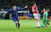 Leicester City - MU và những điều đọng lại
