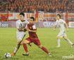 Xuân Trường bất ngờ được gọi lên U23 Việt Nam