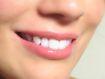 Răng bị mẻ, làm gì để khỏi đau?