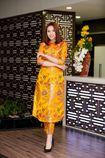 Sao Việt hào hứng đón Tết Bính Thân bên gia đình