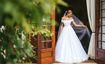 Hôn lễ đẹp như mơ của Hoa hậu Thế giới 2014