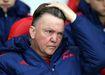 Thua Sunderland, Man United lập kỉ lục buồn ở sân Ánh sáng