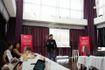 Obi giới thiệu MV1 sử dụng Cyanogen, nhanh hơn đáng kể so với bản thường, giá 3.49 triệu đồng