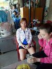 Vụ nữ Việt kiều mất tích bí ẩn ở Đà Nẵng: Không nhận ra người thân và mất hết tài sản
