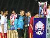 U16 Việt Nam: Thua có khi lại hay!