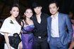 Tùng Dương thấy bị xúc phạm vì thí sinh hát 'Không quan tâm', BGK X-Factor căng thẳng chưa từng thấy