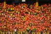 V.League cảm ơn '5.000 anh em xứ Nghệ'