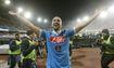 Bỏ ra 90 triệu euro, Juventus sở hữu Higuain