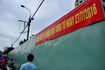 Bến xe Lương Yên: Ngày chính thức bị 'xóa sổ'
