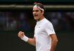 Federer nghỉ thi đấu hết năm 2016