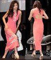 Mãn nhãn ngắm 3 mỹ nhân sinh năm 1981 mặc đẹp nhất xứ Hàn