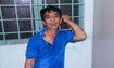 Bắt kẻ sát hại bạn tình đồng tính ở Tây Ninh