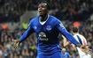 Chuyển động ở Chelsea: Phá kỷ lục 'khủng' cho Lukaku