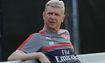 Đến lượt Wenger bảo rằng 'có điên mới mua Pogba với giá 100 triệu bảng'