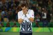 Murray khóc khi giành HCV Olympic lần thứ hai liên tiếp