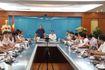 Bộ TT&TT đẩy mạnh cải cách hành chính toàn diện trên các lĩnh vực