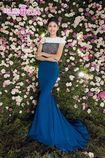 Ai sẽ là tân Hoa hậu Việt Nam 2016?
