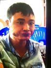 Tử hình kẻ giết chủ quán karaoke ở Móng Cái