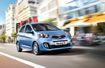 Kia Morning lần đầu tiên vươn lên dẫn đầu danh sách xe bán chạy