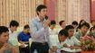 600 trí thức trẻ làm phó chủ tịch xã: Băn khoăn ngày về