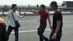 Phóng viên báo Tuổi trẻ bị hành hung: Công an Hà Nội sẽ xử nghiêm