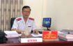 Yên Bái: Xử lý triệt để đơn thư từ cơ sở