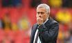 Mourinho: Europa League là giải đấu 'gây nhiều phiền toái'