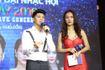 Noo Phước Thịnh cùng Hà Hồ, Đông Nhi hứa hẹn bùng nổ trong Đại nhạc hội Funring Day