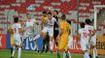 Đá hỏng penalty, U19 Australia cay đắng chia tay vòng chung kết U19 châu Á