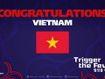 U19 Việt Nam được FIFA chúc mừng sau kỳ tích giành vé dự World Cup