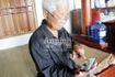 Gia đình 3 thuyền viên được cướp biển Somalia thả: Mong chờ ngày đoàn tụ