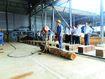 Doanh nghiệp gỗ cần thêm thông tin về Hiệp định VPA/FLEGT