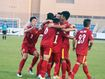 23h15 ngày 27/10, U19 Việt Nam – U19 Nhật Bản: Khẳng định giá trị