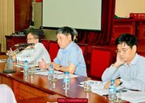 Vì sao Lãnh đạo Sở GT-VT Hà Nội quyết chống chỉ đạo của UBND thành phố?