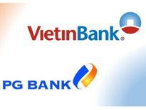 Toàn cảnh ngân hàng sắp bị sáp nhập PGBank