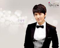 8 Thầy, cô giáo ấn tượng trên màn ảnh Hàn