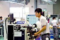 Dự án FDI 660 triệu USD nhận giấy chứng nhận đầu tư