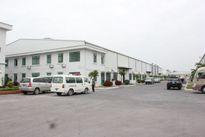Đột kích đại công xưởng sản xuất đĩa đồi trụy ở Đồ Sơn
